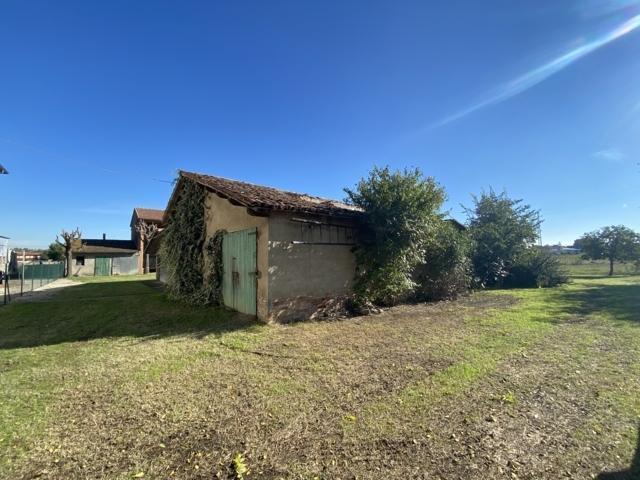 fotografie - Casa Indipendente Faenza (RA) Periferia Valle