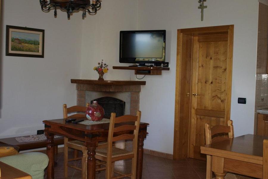 fotografie - Casa Indipendente Marradi (FI)