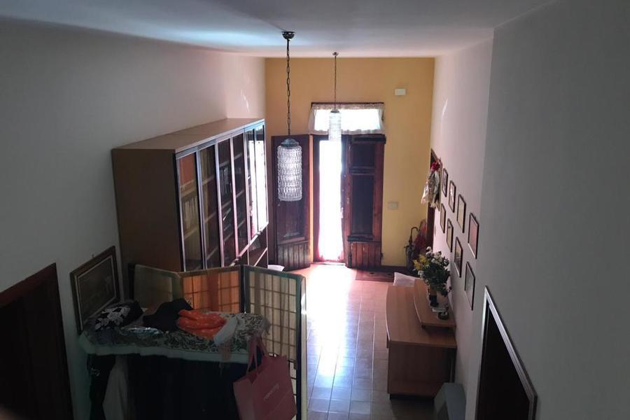 fotografie - Casa Indipendente Conselice (RA)