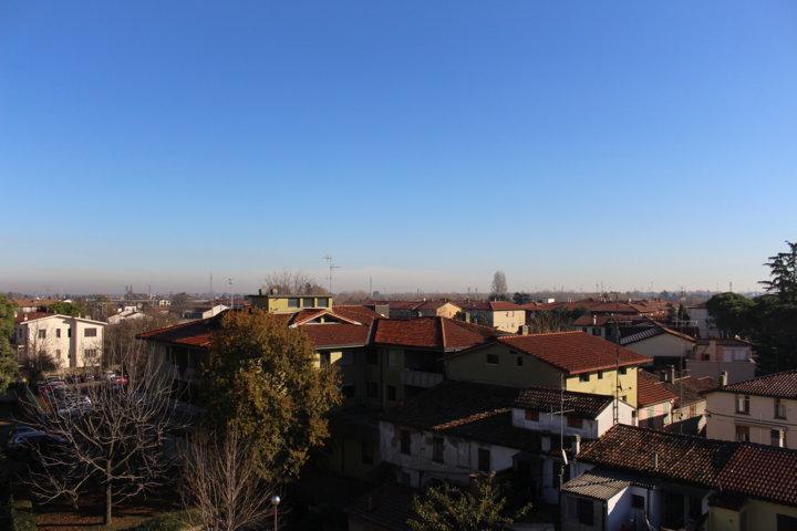 fotografie - appartamento Faenza (RA)