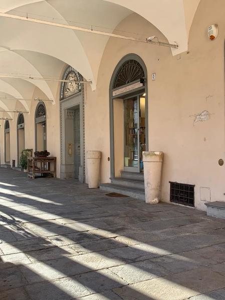 fotografie - laboratorio Faenza (RA) Centro Storico