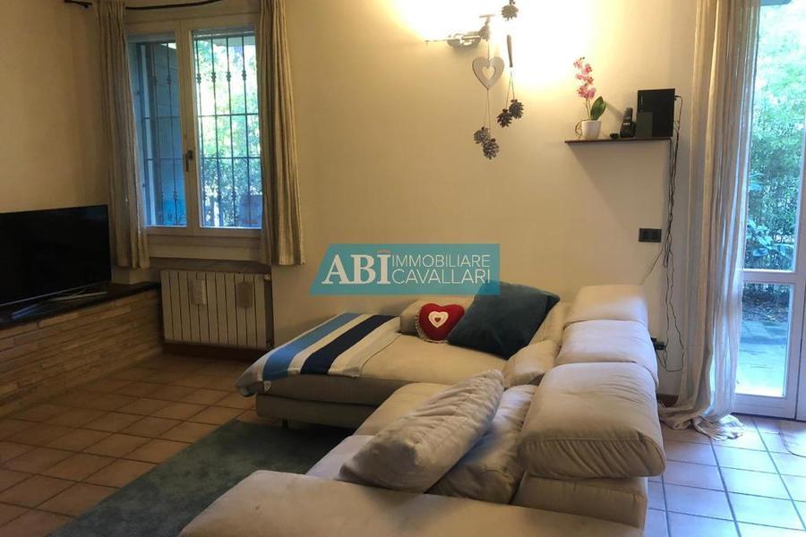 fotografie - appartamento Ravenna (RA) Marina Romea