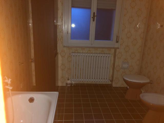 fotografie - appartamento Conselice (RA)