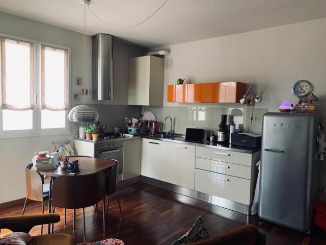 fotografie - appartamento Lugo (RA) San Potito