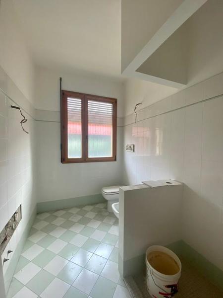 fotografie - Casa Semindipendente Faenza (RA)