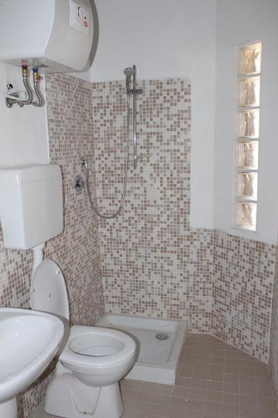 fotografie - appartamento Marradi (FI) Biforco