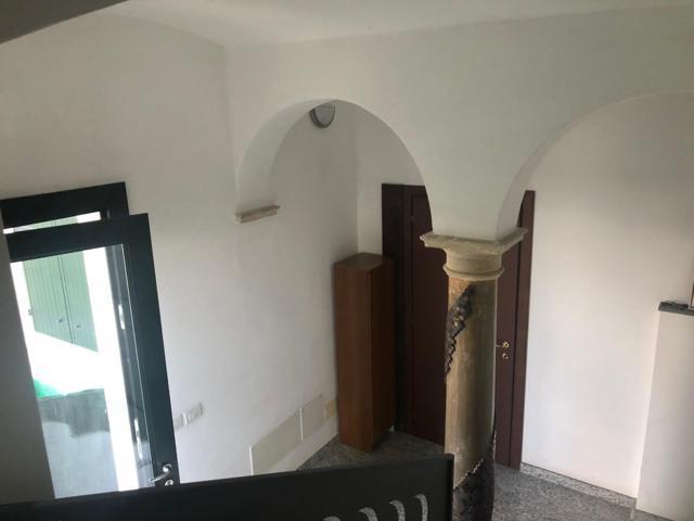 fotografie - appartamento Faenza (RA) Pieve Di Cesato