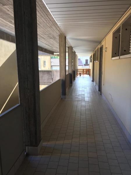 fotografie - appartamento Castrocaro Terme e Terra del Sole (FC) Castrocaro Terme