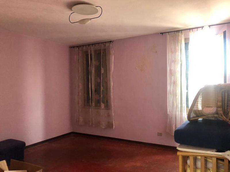 fotografie - Casa Semindipendente Conselice (RA) Lavezzola