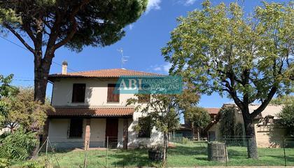 Casa Indipendente Faenza (RA) Periferia Valle