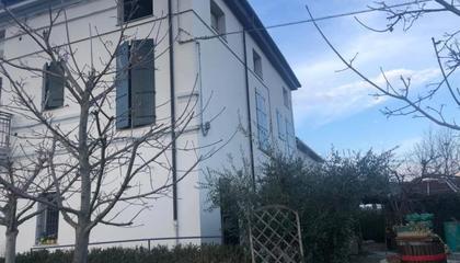 appartamento Faenza (RA) Pieve Di Cesato