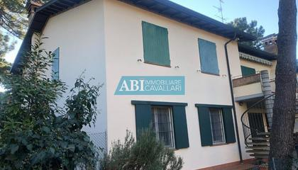 appartamento Ravenna (RA) Marina Romea