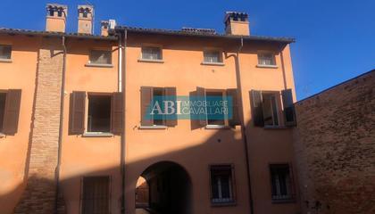 appartamento Bagnacavallo (RA)