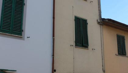 appartamento Marradi (FI) Biforco