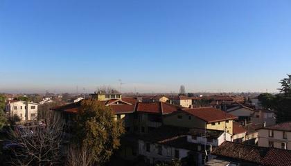 appartamento Faenza (RA)