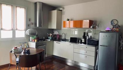 appartamento Lugo (RA) San Potito