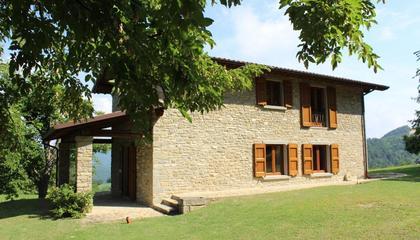Casa Indipendente Marradi (FI)