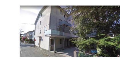 appartamento Conselice (RA)