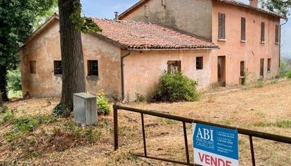 Villa a schiera Faenza (RA)