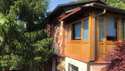 Casa Indipendente Marradi (FI) Biforco
