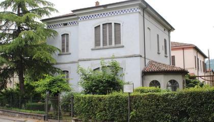 Casa Indipendente Brisighella (RA) Fognano