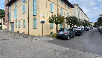 appartamento Faenza (RA) Centro Storico