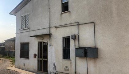 Casa Semindipendente Voltana (RA)